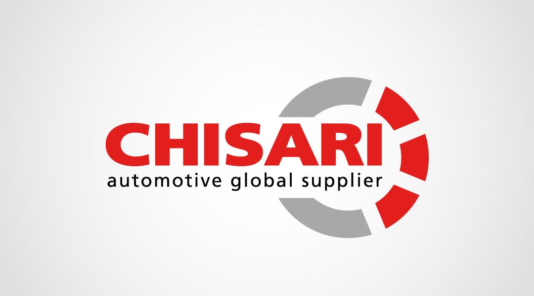 logo_chisari_portfolio