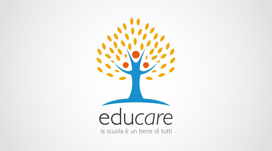 logo_educare_porfolio