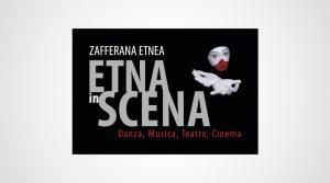 logo etna in scena portfolio