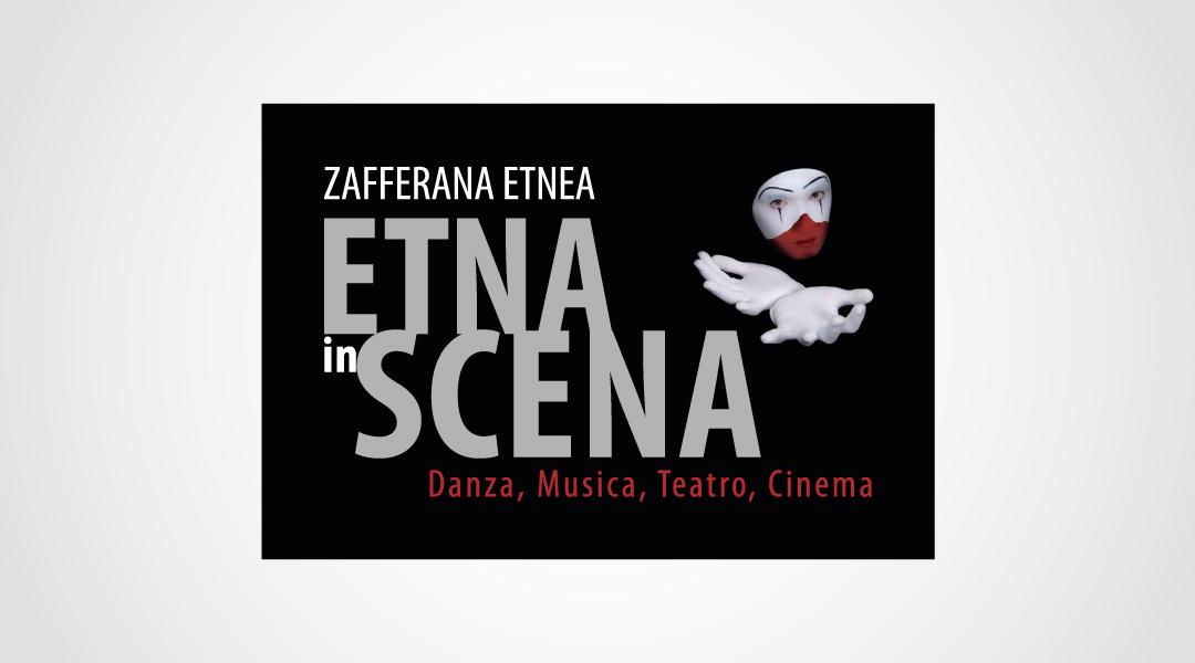 logo_etna_in_scena_portfolio
