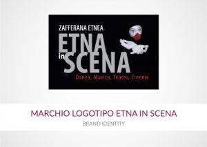 logo etna inscena portfolio