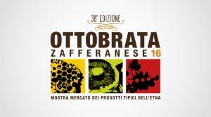 logo ottobrata zafferanese