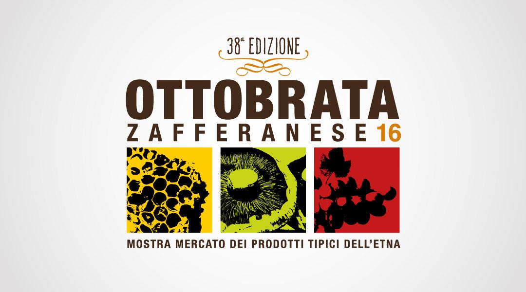 logo_ottobrata_zafferanese_portfolio