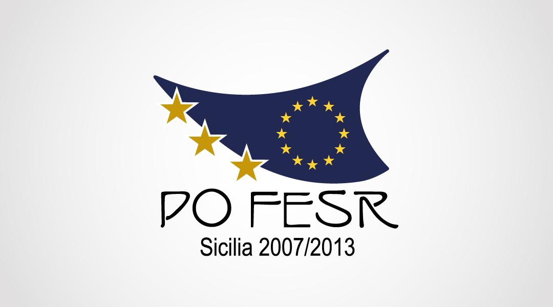 logo_pofesr_portfolio