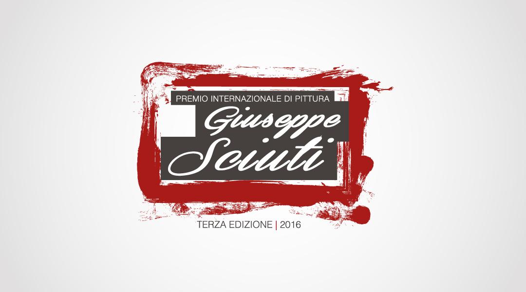 logo_premio_sciuti_2016_portfolio
