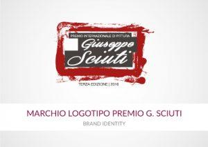 logo premio sciuti 2016 portfolio