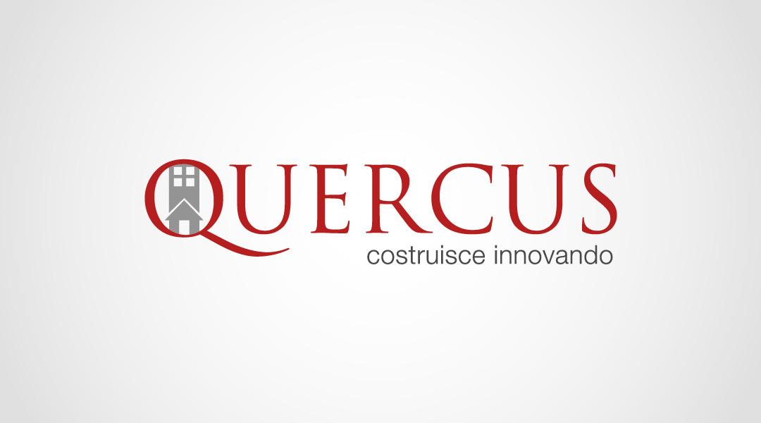 logo_quercus_portfolio