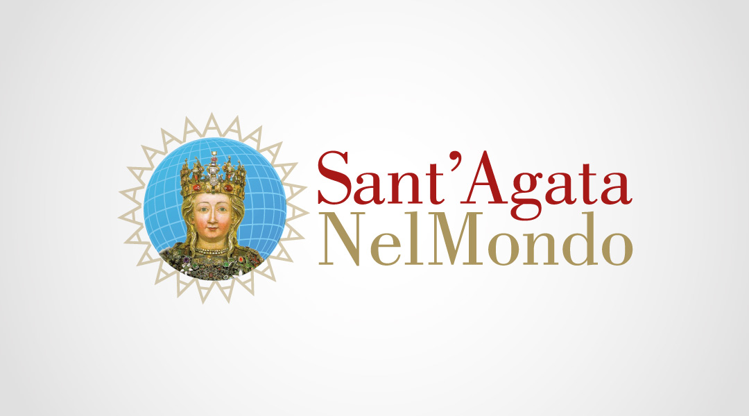 logo_santa_agata_nel_mondo_portfolio
