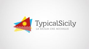 logo typical sicily portfolio