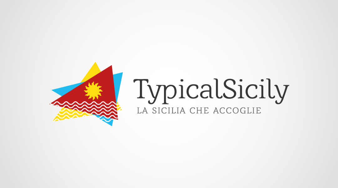 logo_typical_sicily_portfolio