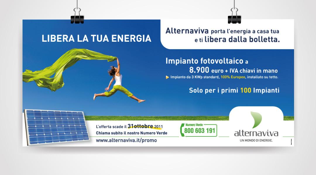 poster_6x3_alternaviva_portfolio