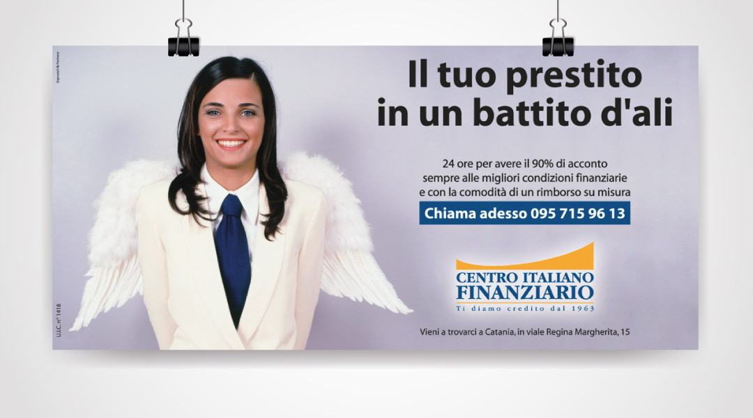 poster_6x3_cif_portfolio_anteprima