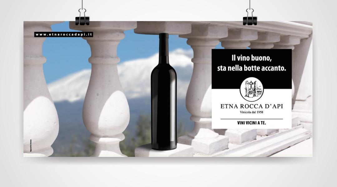 poster_6x3_etna_rocca_di_api_portfolio_1