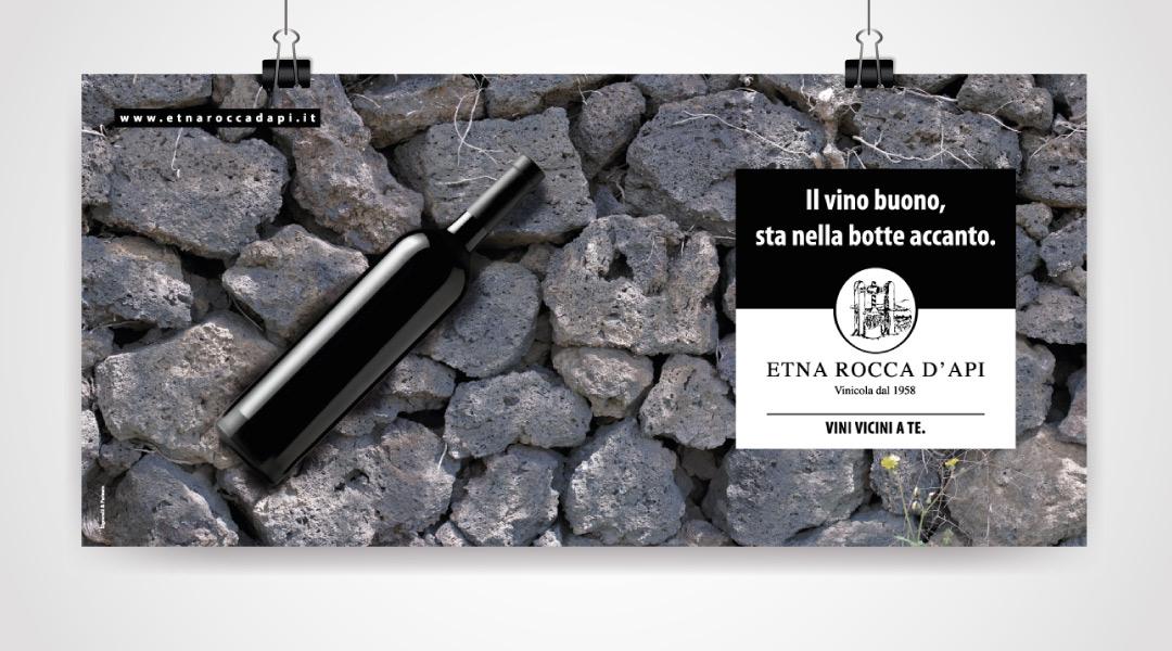 poster_6x3_etna_rocca_di_api_portfolio_2