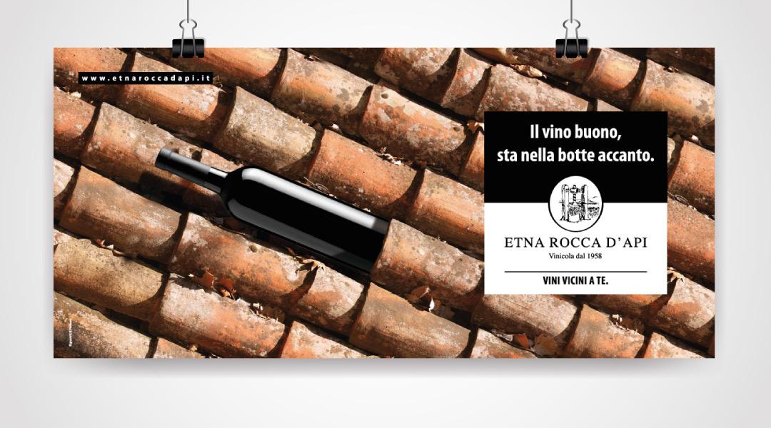 poster_6x3_etna_rocca_di_api_portfolio_3