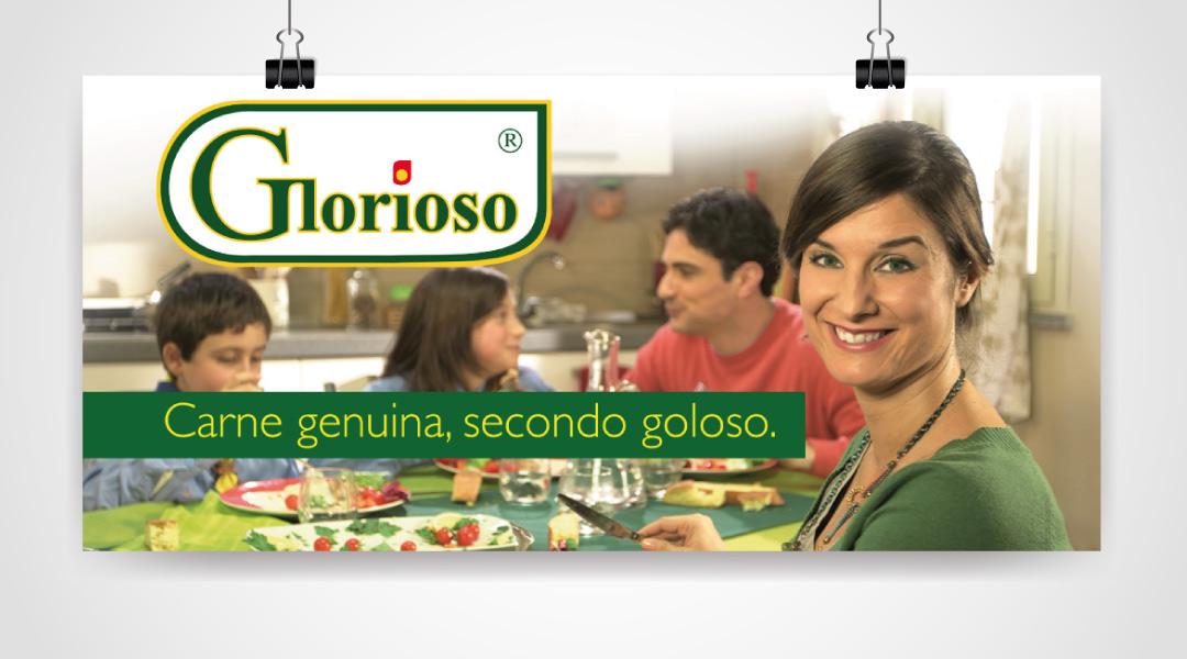 poster_6x3_glorioso_portfolio