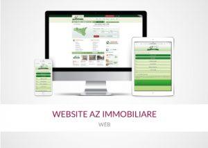 sito_az_immobiliare_portfolio_anteprima_EN