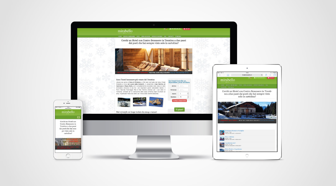 sito_hotel_mirabello_portfolio