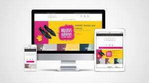 sito okobo portfolio