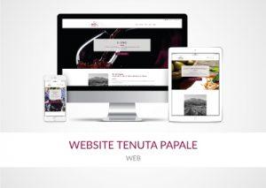 sito_tenuta_papale_portfolio_anteprima_EN