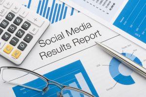 Report Social Media 2016: perché conoscere i dati Nielsen