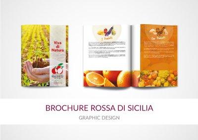 BROCHURE ROSSA DI SICILIA