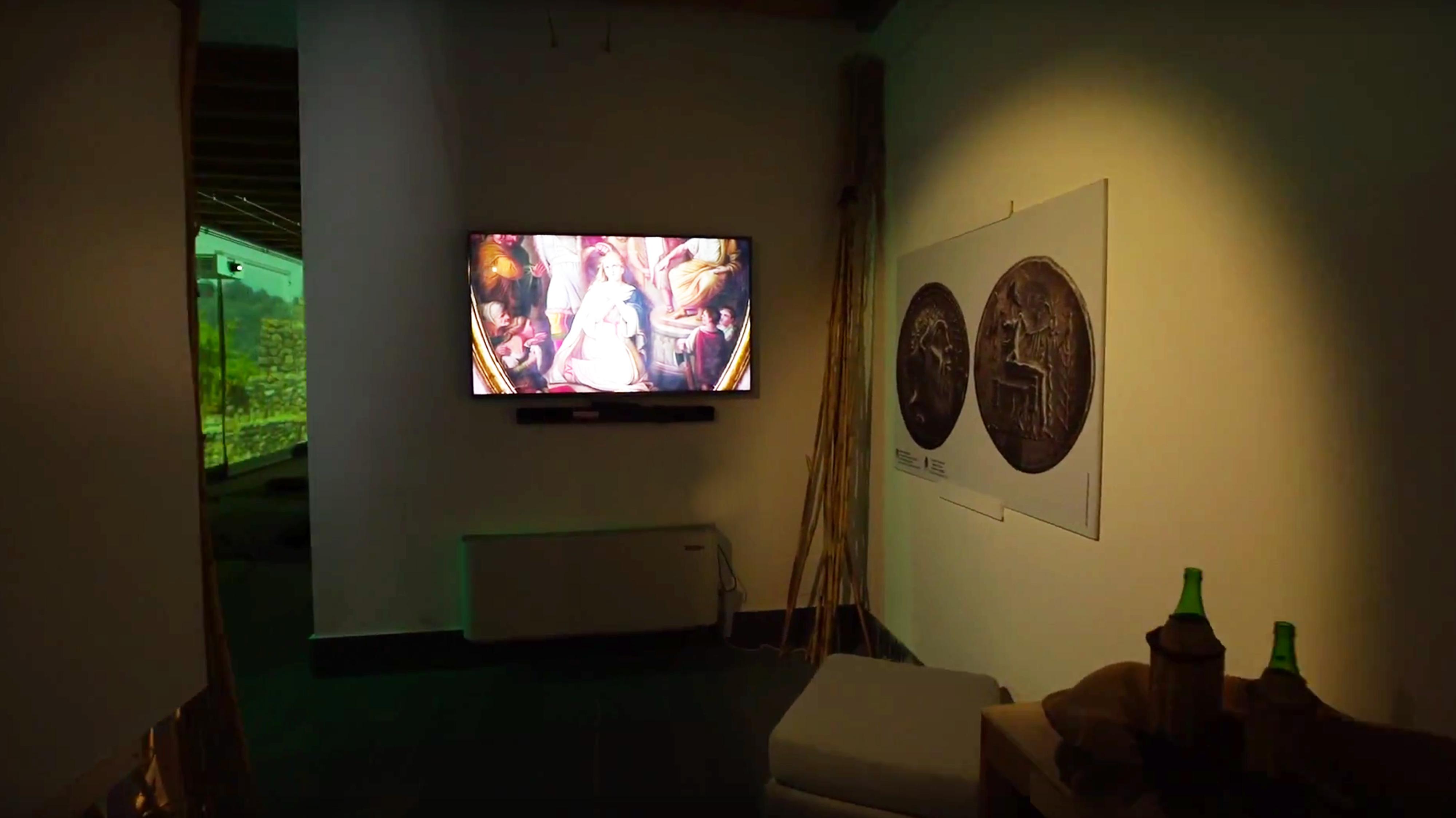 Centro Multimediale Paternò