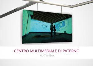 centro_multimediale di paterno portfolio