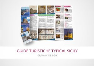 guide turistiche typical sicily portfolio