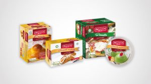 packaging delizie libere portfolio