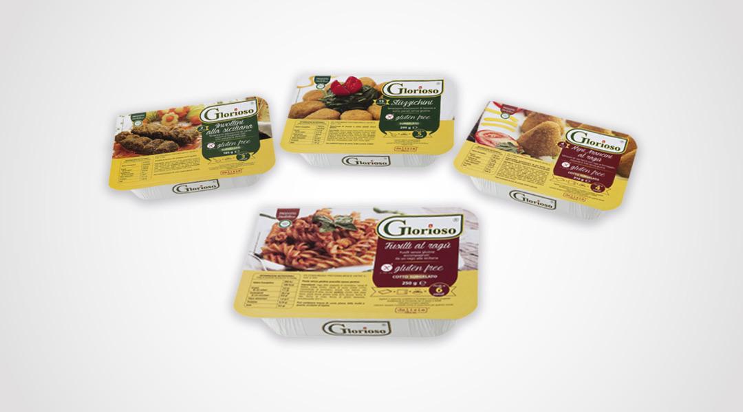packaging_glorioso_carni_portfolio