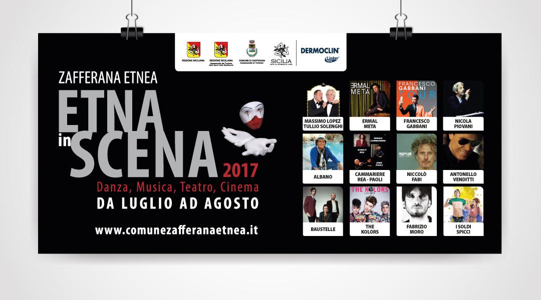 poster_6x3_etna_in_scena_portfolio