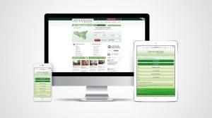 sito_az_immobiliare_portfolio