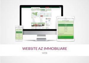 sito_az_immobiliare_portfolio_