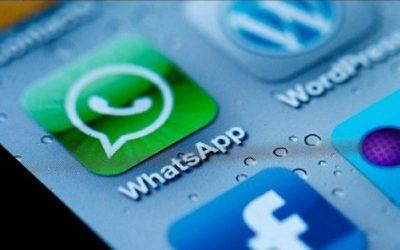 Novità in casa WhatsApp: revoca dei messaggi e live location tracking