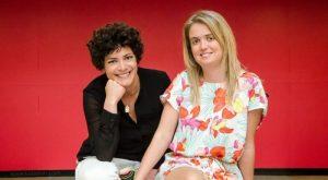 Good Night Stories for Rebel Girls: 100 fiabe per comunicare grandi cose ai lettori più piccoli