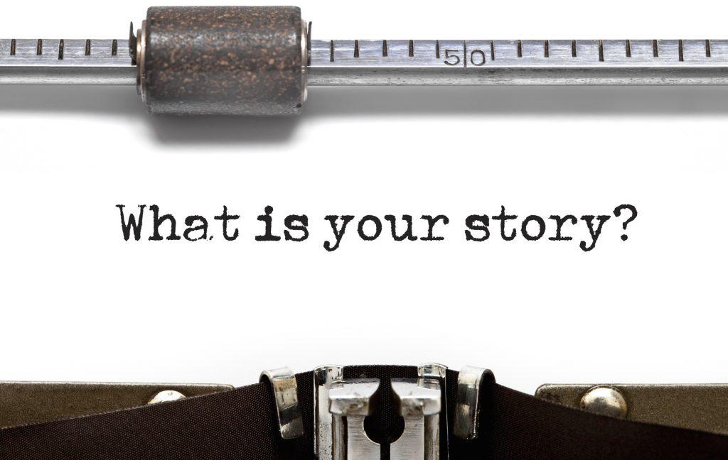 """Le mille e una storia: """"C'era una volta"""" (e c'è ancora) lo storytelling…"""