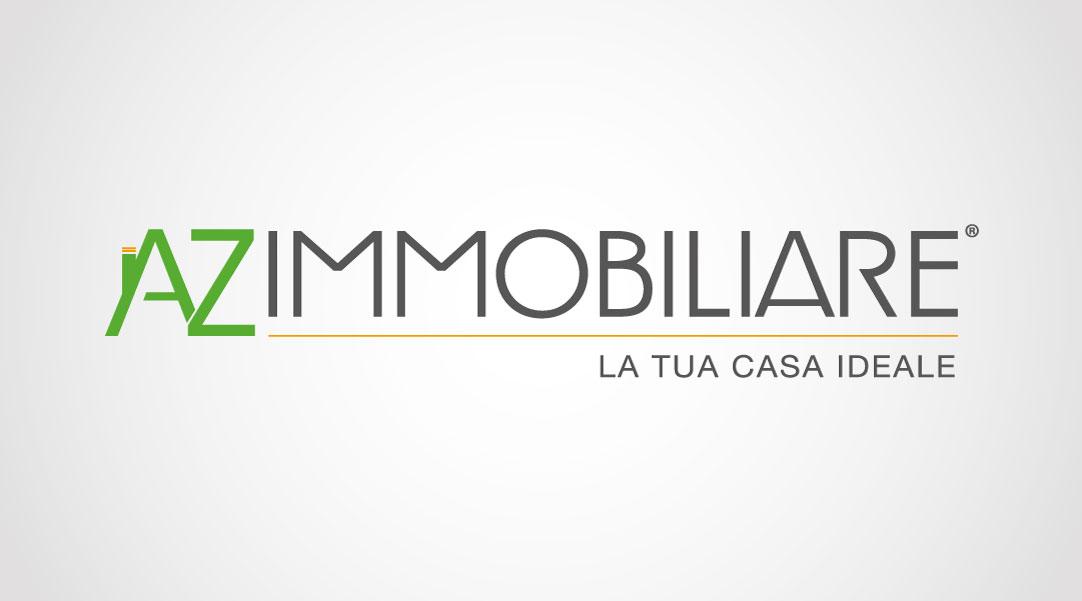 logo_az_immobiliare_portfolio