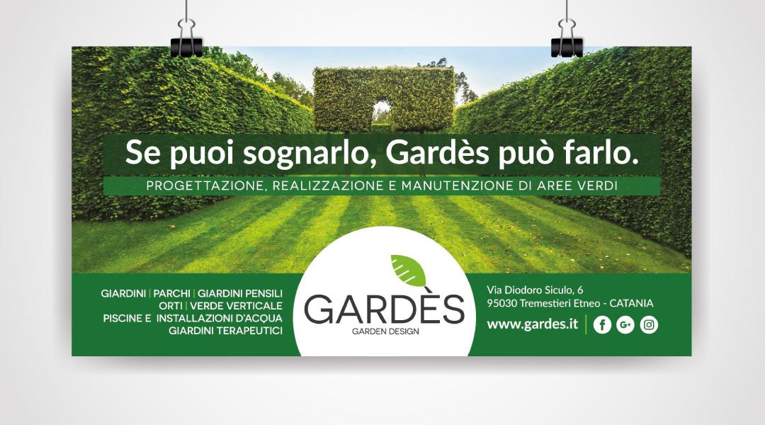 poster_6x3_gardes_portfolio