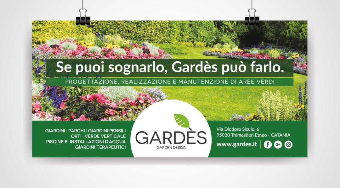 poster_6x3_gardes_portfolio_2