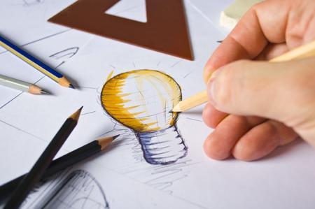 Il potere del logo: 4 regole per crearne uno efficace