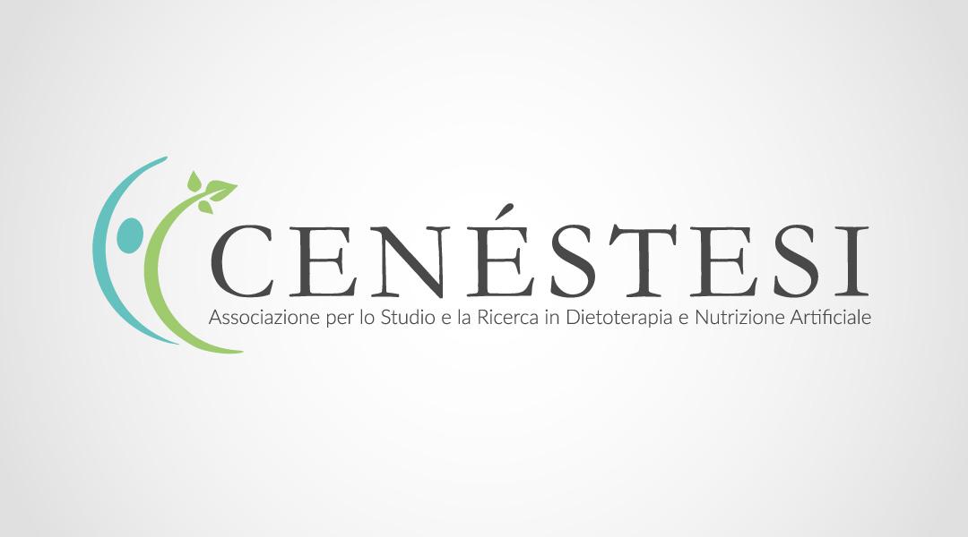 logo_cenestesi_portfolio