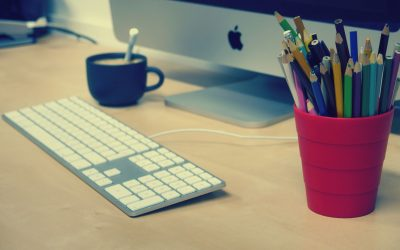 Scrivere per Facebook: 7 consigli utili