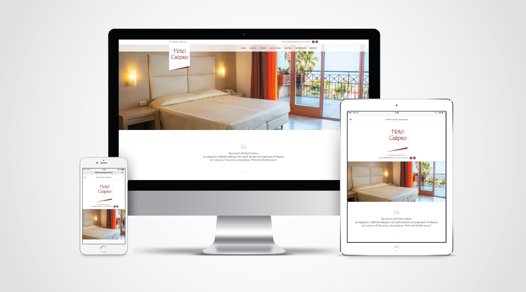 sito_hotel_calipso_portfolio