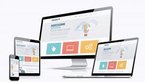 Le caratteristiche di un buon sito web
