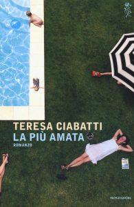 Estate 2017: letture sotto l'ombrellone