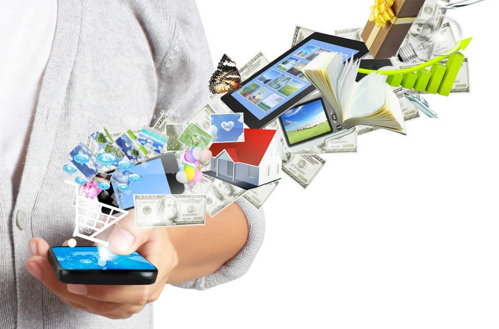 Mobile Marketing: cos'è e quanto è utile?