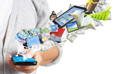 Mobile Marketing: cos'è e quanto è utile?