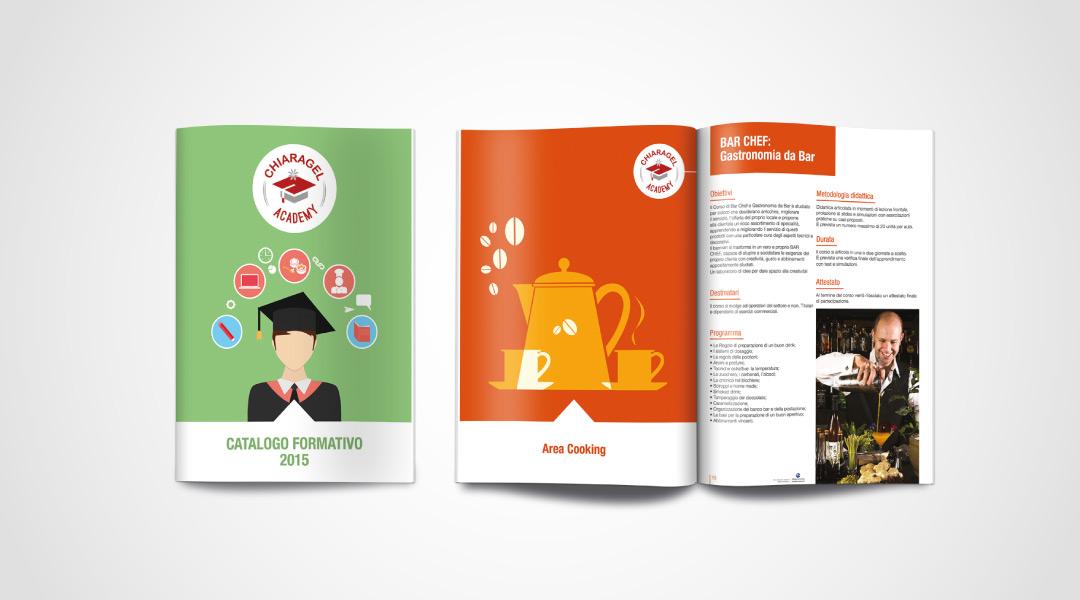 brochure_chiaragel_academy_portfolio