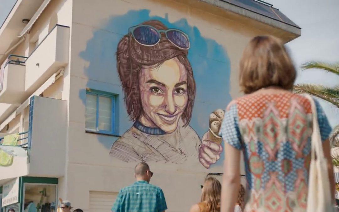 Gli spot pubblicitari più belli dell'estate 2017